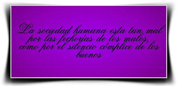 24 Frases de Facundo Cabral - Imagenes