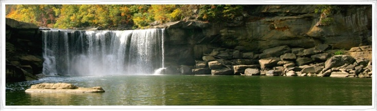 Cumberland Falls State Resort ParkBeautiful Places, Places I D, Favorite Places And Spacs