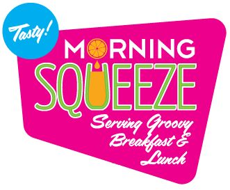 Morning Squeeze, the best breakfast in Old Town Scottsdale, offers a variety of omelets, baked goods, breakfast sandwiches, and much more! View our menu.