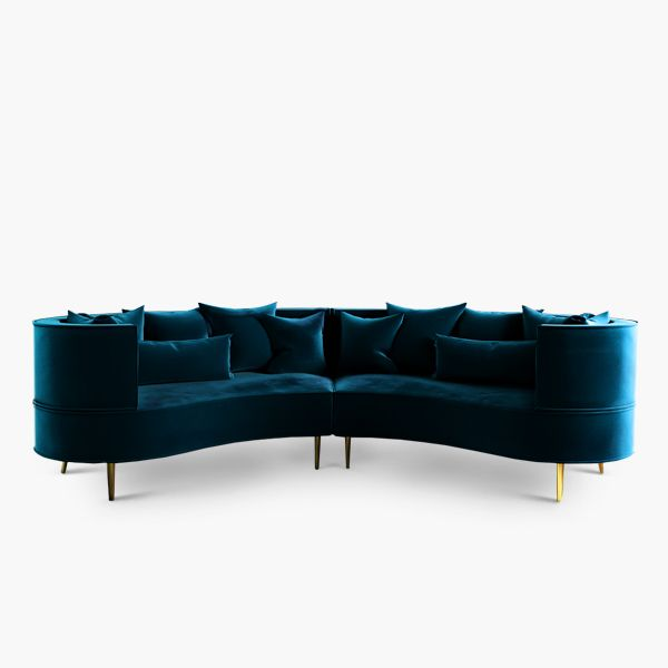 184 best images about canape sofa on pinterest modern for Canape urbain