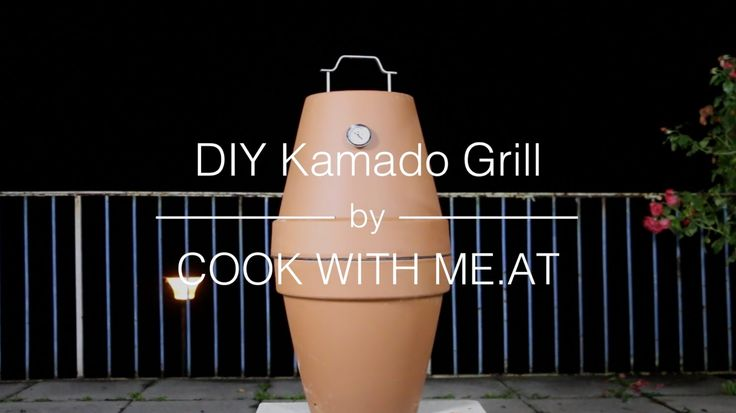 BBQ Store by COOK WITH ME.AT: www.bbqstore.at Recipe in the description and at www.cookwithme.at COOK WITH ME.AT on Facebook:…