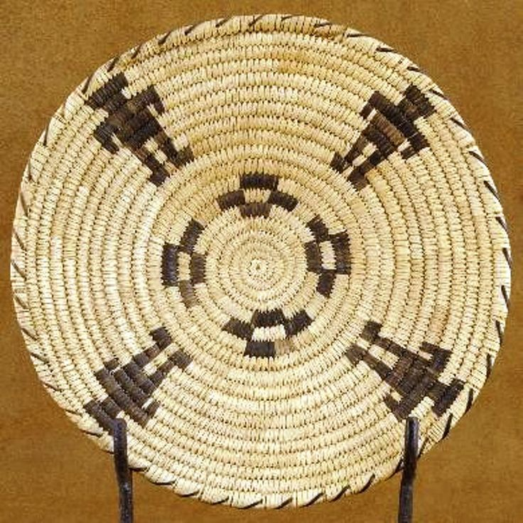 59 best native american decor images on pinterest for Native american home decorations