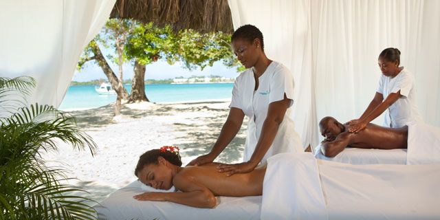 Couples Resorts® All Inclusive Resorts - Best Jamaica Vacations   Couples Resorts®