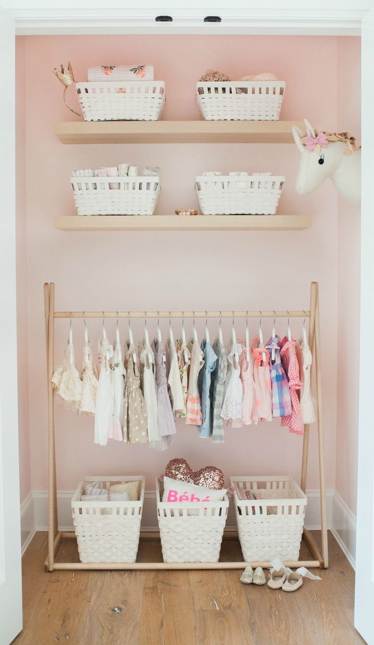 17 Best Images About Nurseries On Pinterest Kids Rooms