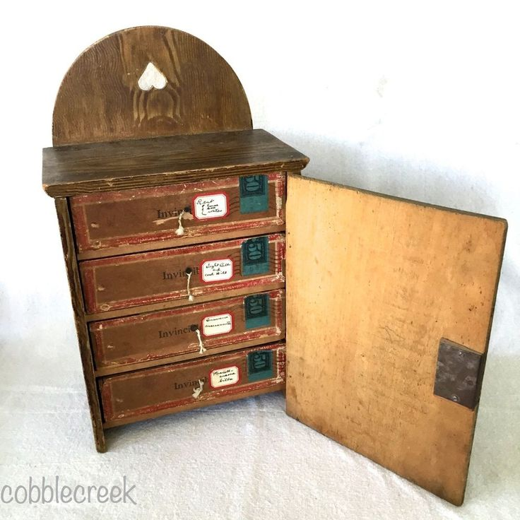 181 best images about cigar box crafts on pinterest for Cardboard cigar box crafts
