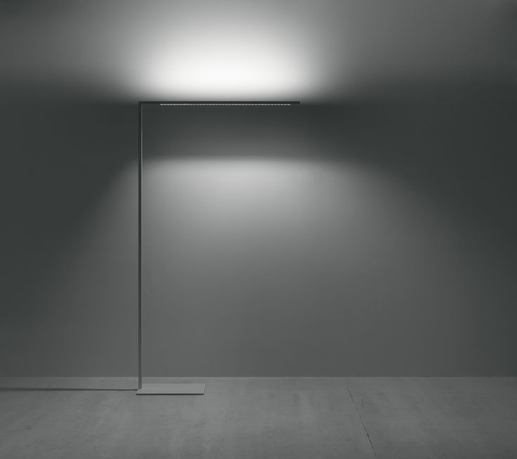 111 best our luminaires images on Pinterest