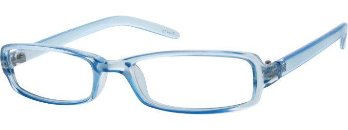 17 basta bilder om Eyeglasses pa Pinterest Glasogon ...