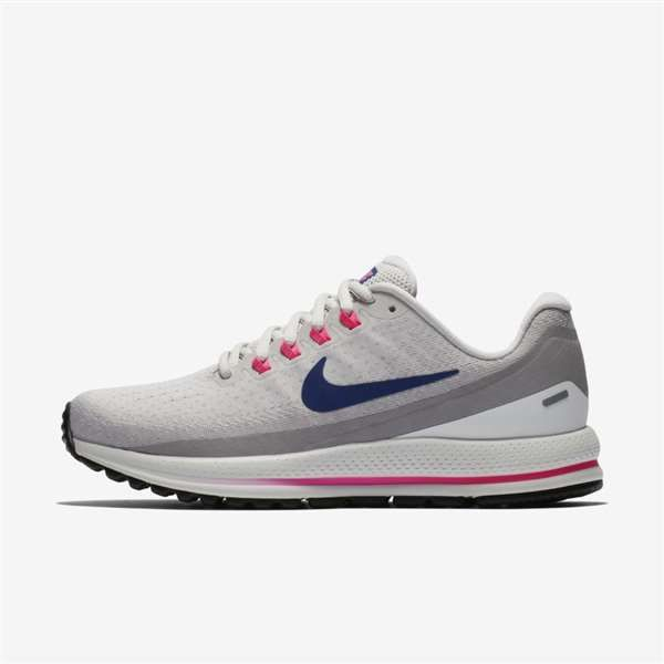 nike air zoom donn