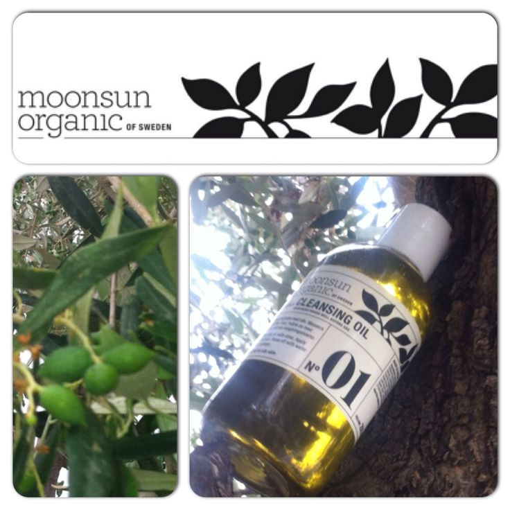 Lovely Cleansingoil. Love for skin. #cleansingoil #cleansing #olivandsesam #loveyourskin