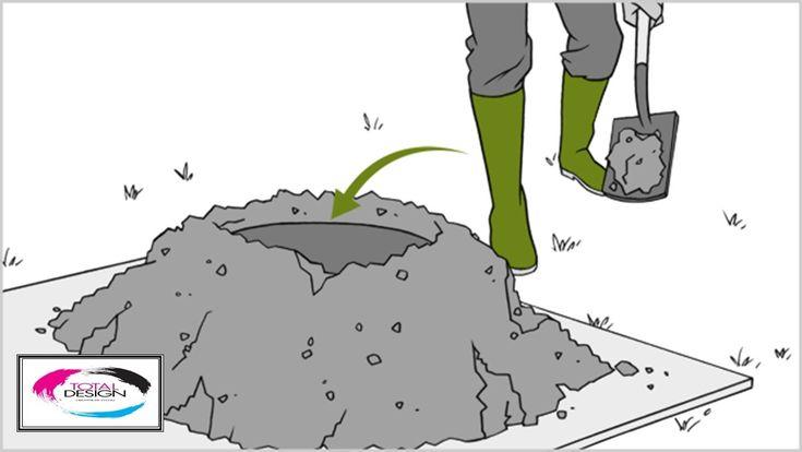 Cum preparam corect mortarul de la MULTIBAT