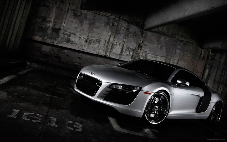 Audi Cars Full HD Wallpapers Images Pics For Mobile  Laptop
