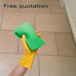 Koala cleaning is delivering professional tile and grout cleaning services for all types of times and floors such as shower rooms, bathrooms, wet rooms, Kitchen floor, living area, tiled foyers etc.