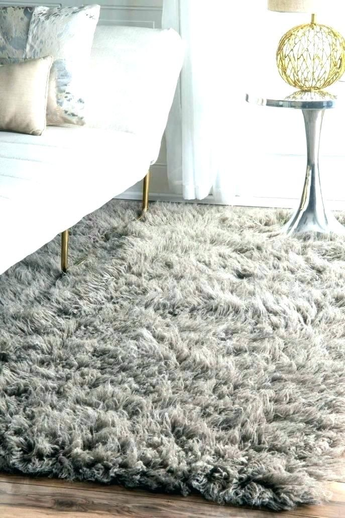 Outstanding Rug Store Austin Pictures New Rug Store Austin Or Rug Store Near Me Area Rug Warehouse New Bedroo Bedroom Rug Rugs In Living Room White Fluffy Rug