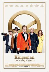 New Movies in Theaters Now - Recent Releases   Fandango