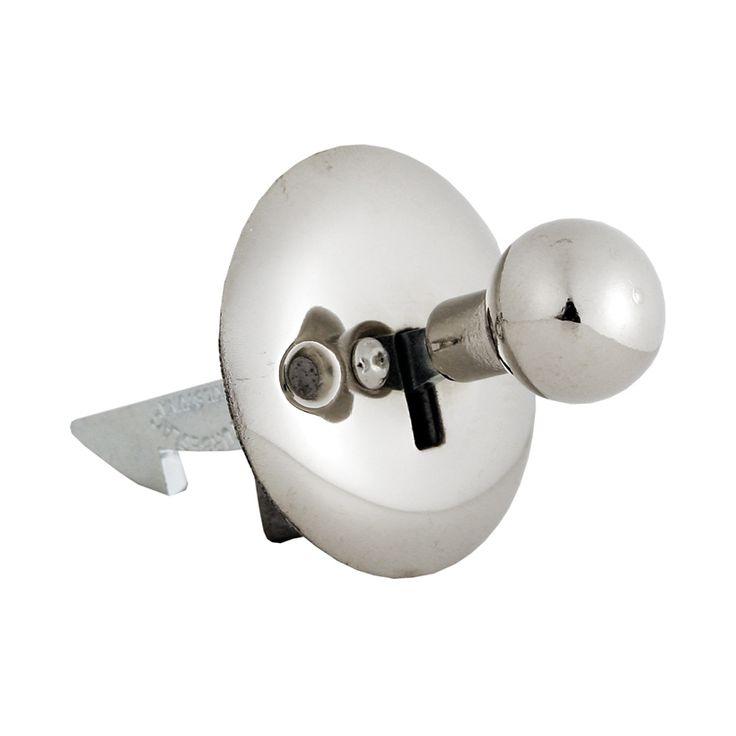 1930's style knobs: http://www.byggfabriken.com/sortiment/beslag/knoppar-och-handtag/info/produkter/584-416-skaapregel/