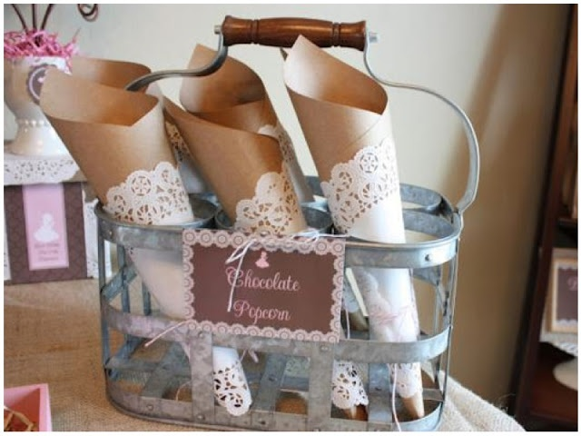 ~Ideally beautiful for girl's party favors!!  Or gift giving for Valentine's or X~Mas! <3ing it, SO!!