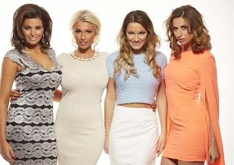 ITV to launch ITVBe channel for young women, what do you think?? http://www.marketingweek.co.uk/sectors/media/news/itv-to-launch-itvbe-channel-for-young-women/4009461.article