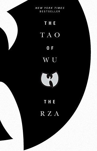 """The RZA, founder of the Wu-Tang Clan, imparts the lessons he's learned on his journey from the Staten Island projects to international superstardom. A devout student of knowledge in every form in which he's found it, he distills here the wisdom he's acquired into seven """"pillars,"""" each based on a formative event in his life-from the moment he first heard the call of hip-hop to the death of his cousin and Clan- mate, Russell Jones, aka ODB..."""