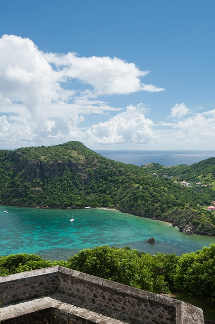 le nompourflickr--guadeloupe