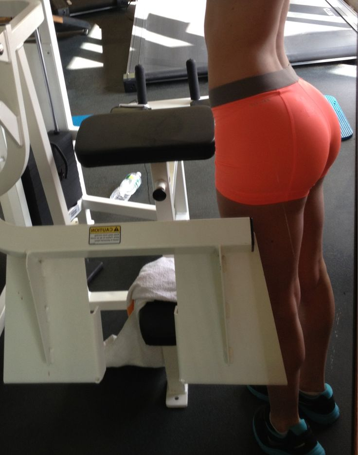 Top 10 Exercises To Tone Your Butt