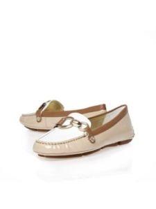 Anne Klein yetta loafer shoes
