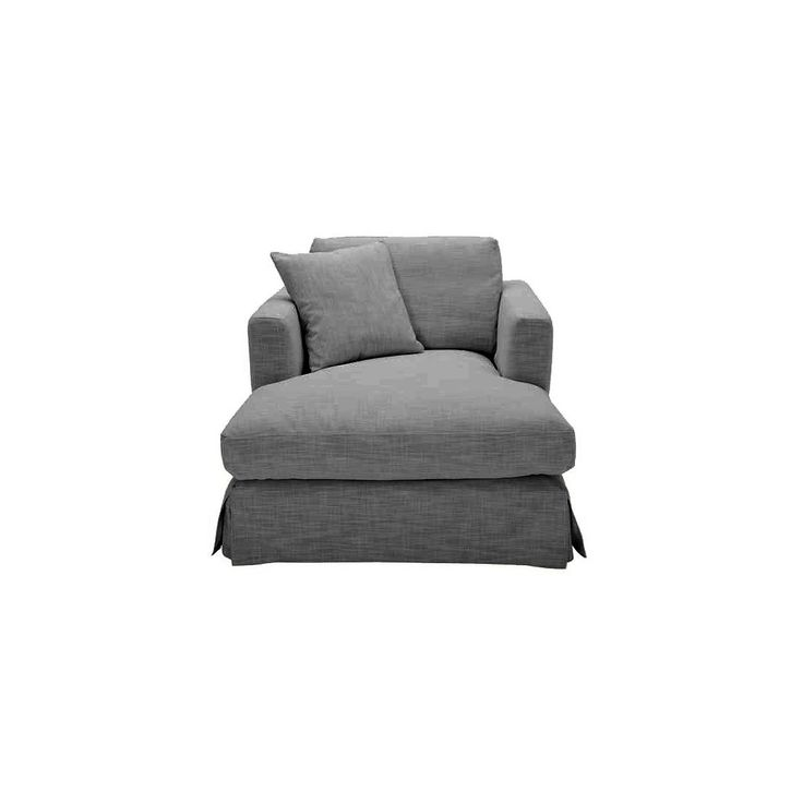 Best 25 Freedom Furniture Ideas On Pinterest Island
