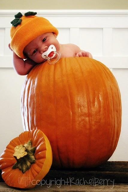 October Baby Announcements Best 25 Halloween Baby Announcement