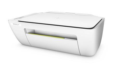HP 2130  — 2499 руб. —  Тип датчика сканера - контактный (CIS), Оптическое разрешение сканирования - 1200x1200, Максимальное количество копий за цикл - 9, Максимальная нагрузка - 1000, Подача бумаги - 60, Вывод бумаги - 25, Типы печатных носителей - глянцевая бумага, Типы печатных носителей - матовая бумага, Типы печатных носителей - фотобумага, Минимальная плотность бумаги - 64, Максимальная плотность бумаги - 300, Высота - 14.9, Ширина - 42.5, Глубина - 30.4, Вес - 3.42, Потребляемая…