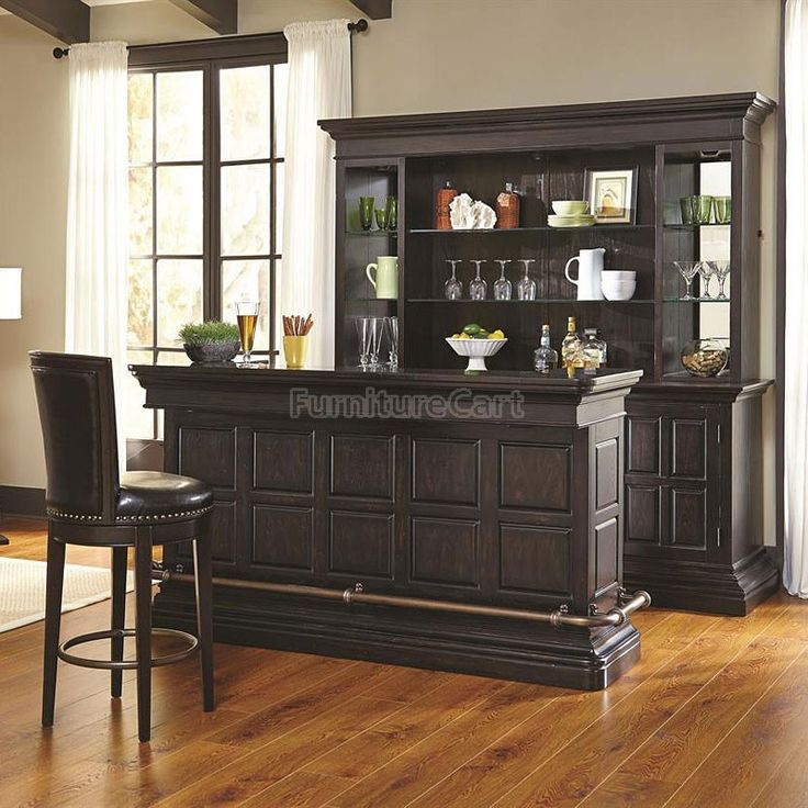 1000 Ideas About Pulaski Furniture On Pinterest French Country Furniture French Furniture