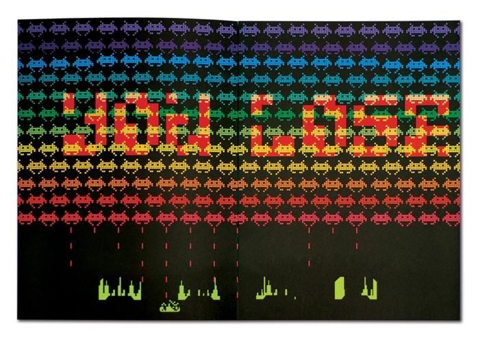 Chris Marshall - Lost
