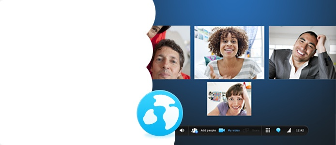 SkypeClassroom, Free, Entrepreneur Products, Mobiles App, Education Technology, Ads Hoc Session, Skype Accountable, Skypeapp Knackt, Videos Videoconferenc