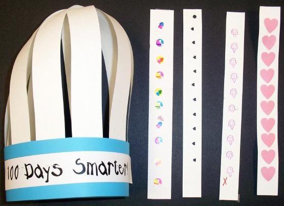 Best 181 100th day of school ideas on pinterest 100th day pre 100 days of school crown maxwellsz