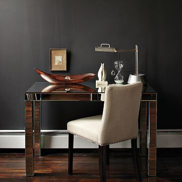 South Shore Decorating Blog The Top 100 Benjamin Moore