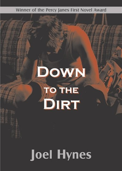 joel hynes - down to the dirt