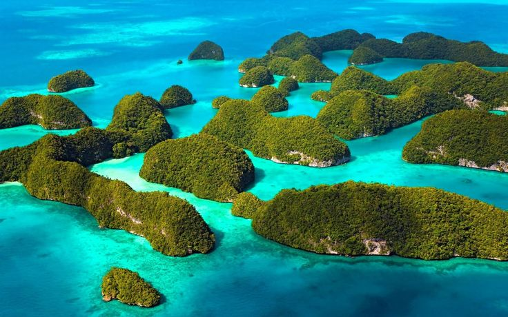 Andaman and Nicobar Islands #ecotourism #antilogvacations