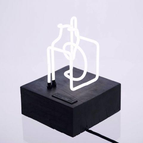 Icelandic Design Award - Read the post I did on Icelandic designer Bjorn Loki