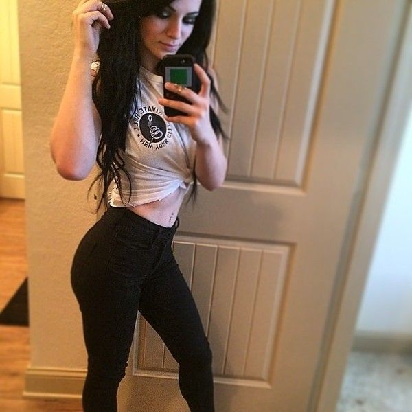 Paige WWE (@realpaigewwe) • Instagram photos and videos ❤ liked on Polyvore featuring paige
