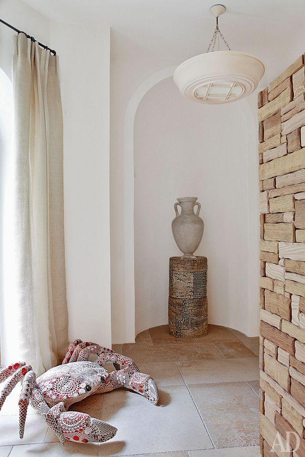 435 besten Jean Louis Deniot Bilder auf Pinterest   Wohnzimmer ...