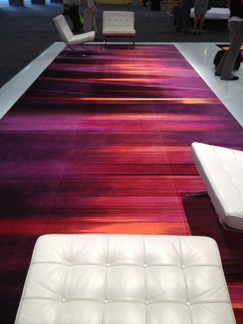 Expo floor design los angeles thefloors co for Flooring los angeles