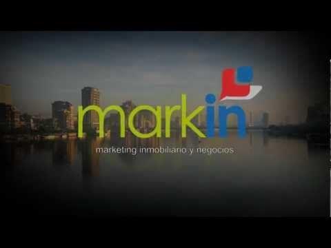 Inmobiliarias Cali - Markin su aliado inmobiliario