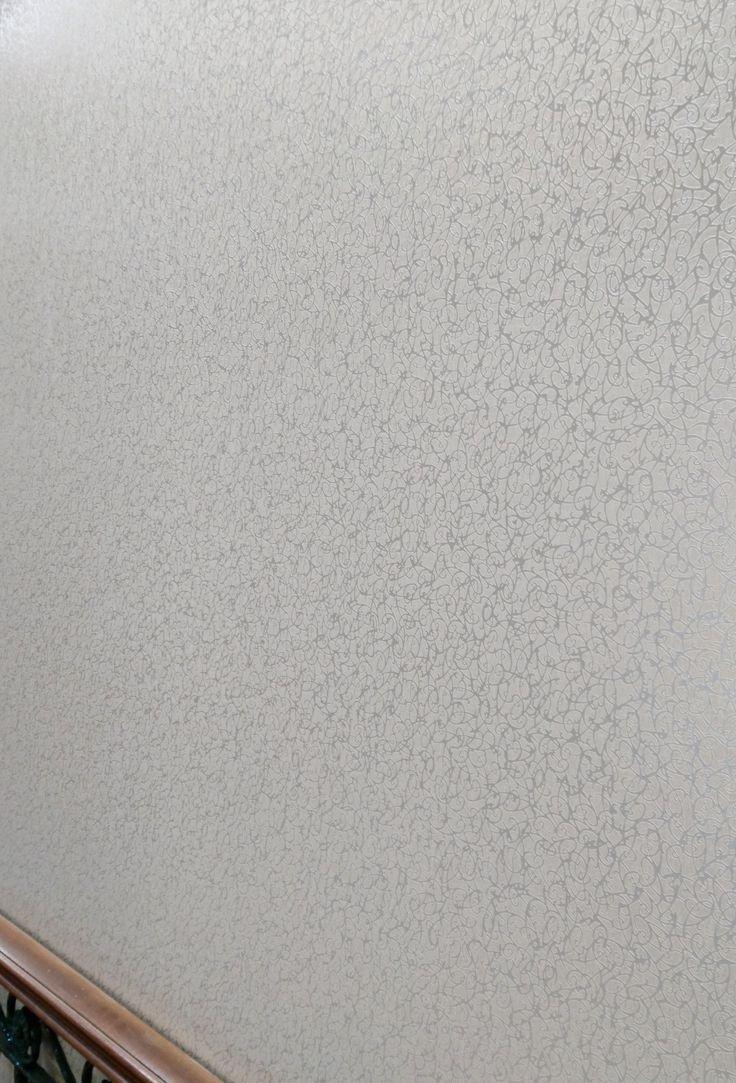 detalle de revestimiento de paredes @vescombv