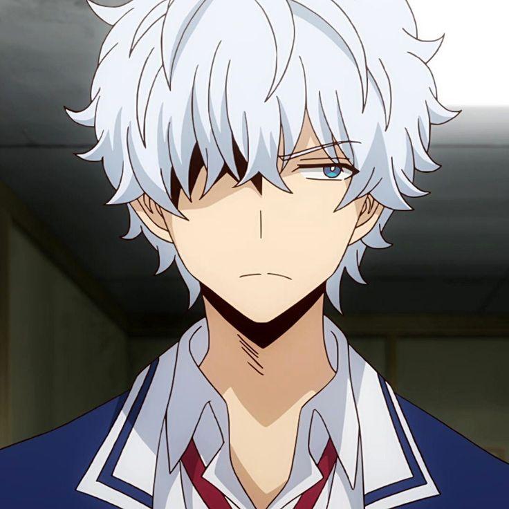 Munou na nana episode 2 discussion gallery anime