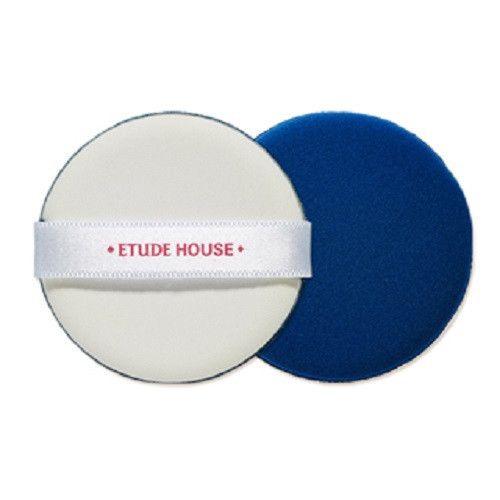 [ETUDE HOUSE] My Beauty Tool Any Air Puff Blue