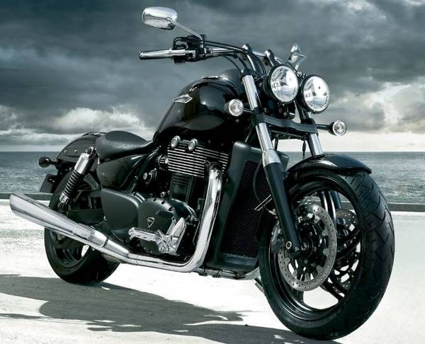 best 25+ triumph motorcycles india ideas only on pinterest
