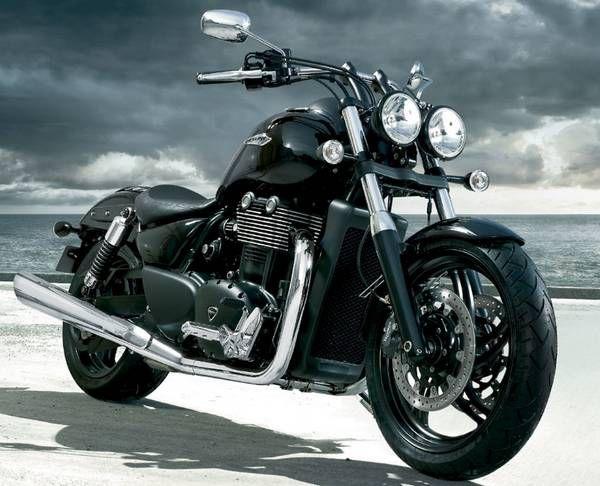Triumph Motorcycles Google Search My Garage