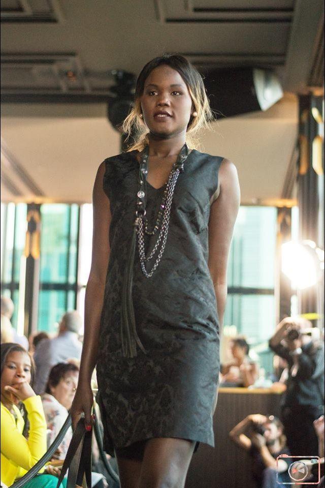 Sontage street wear 14/15 Trans-seasonal collection