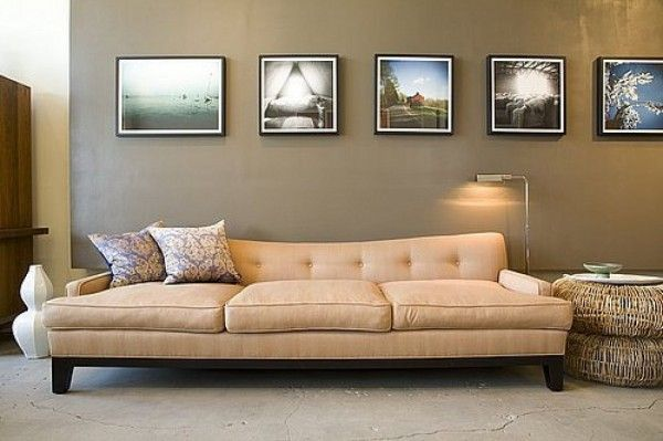 The 25 best pintura para pared interior ideas on for Colores pintura pared