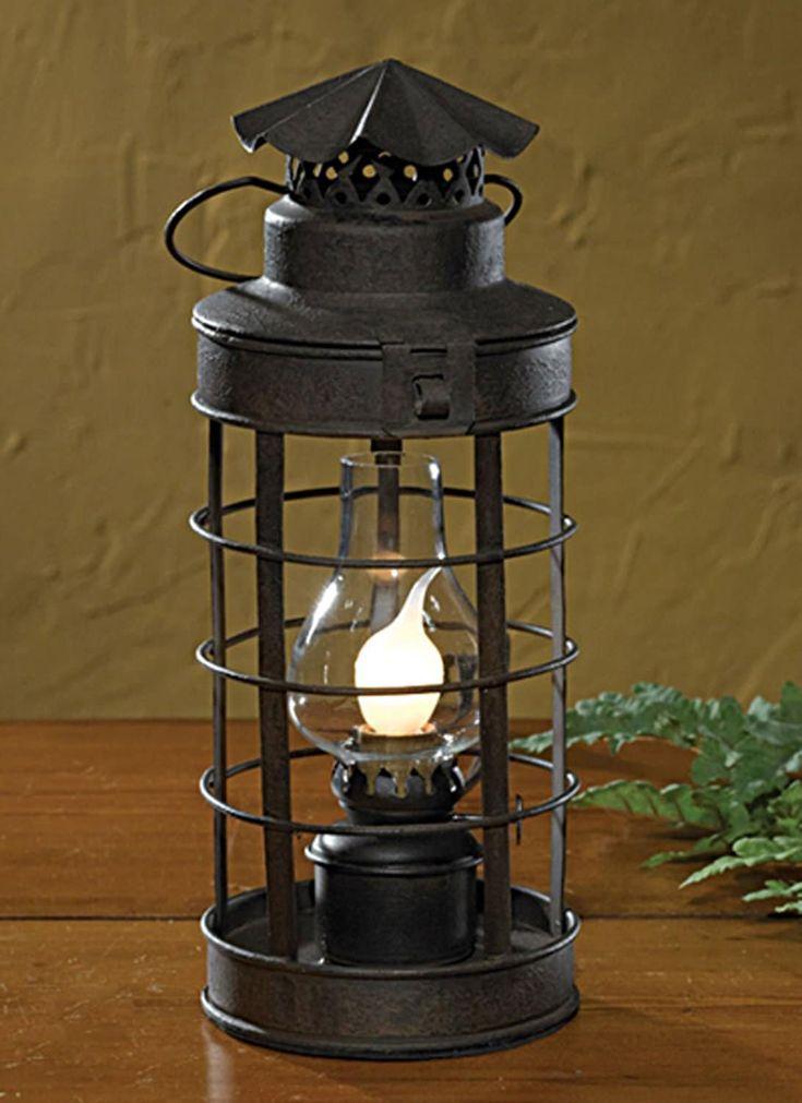 696 best Table Lamps Desk Lamps images on Pinterest Lighting