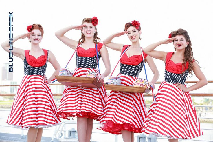 Pin Up Dress USA American Flag Dress Stars Stripes Vintage Rockabilly Dress 50s Retro Swing Independence Day Dress Plus Size Party Dress by LadyMayraClothing on Etsy https://www.etsy.com/listing/232228622/pin-up-dress-usa-american-flag-dress