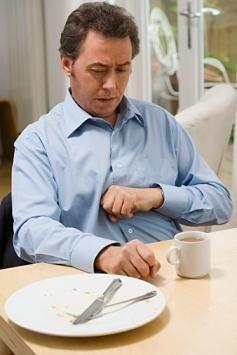 Acid Indigestion Treatment